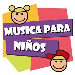 Canciones Infantiles Radio