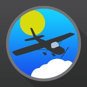 Takeoff HD - Aviation Weather icon
