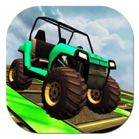Codes for Crazy Monster Truck Race Hack