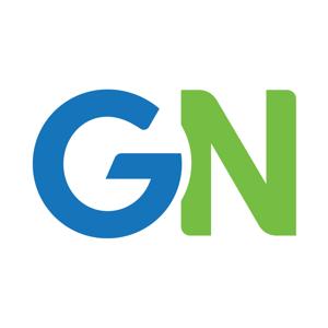 GolfNow – Book Tee Times, Golf GPS, Scorecard Sports app