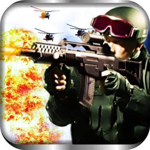 Игры армейского реального оружия 2017