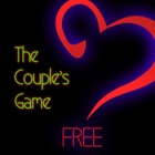 The Couple's Game FREE icon