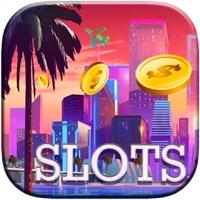 Codes for Casino City: Real LasVegas Fortunes Slot Machines Hack