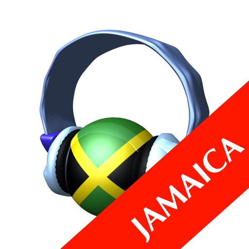 Radio Jamaica HQ