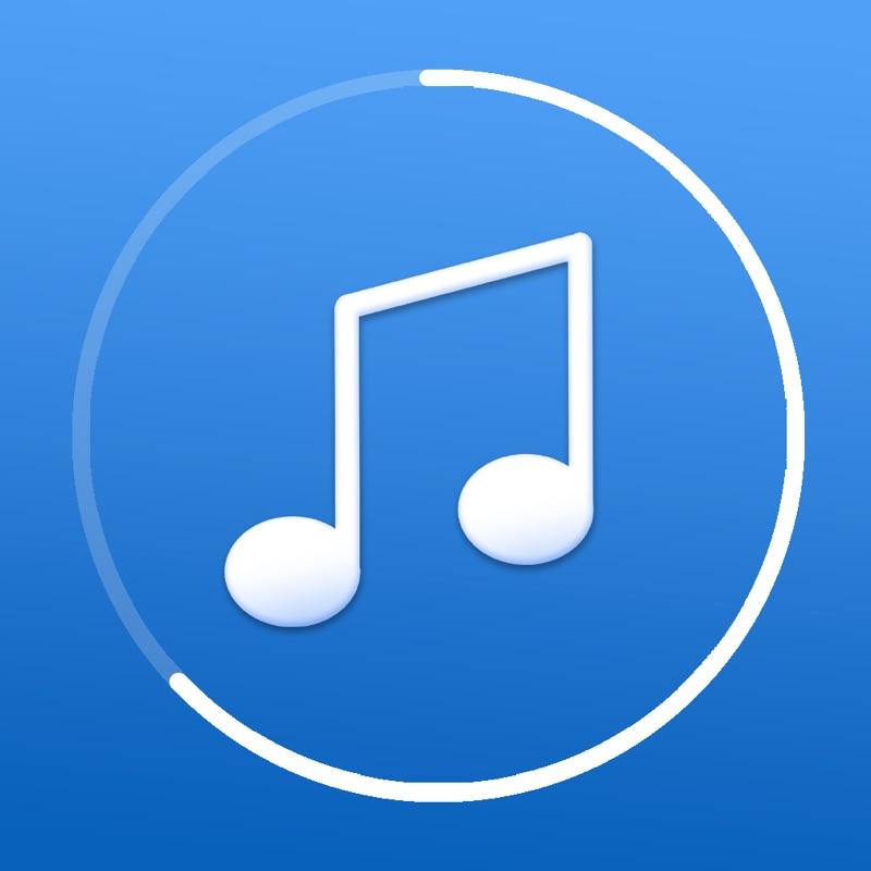 Free Music Play - MP3 song album & imusic streamer Hack Tool