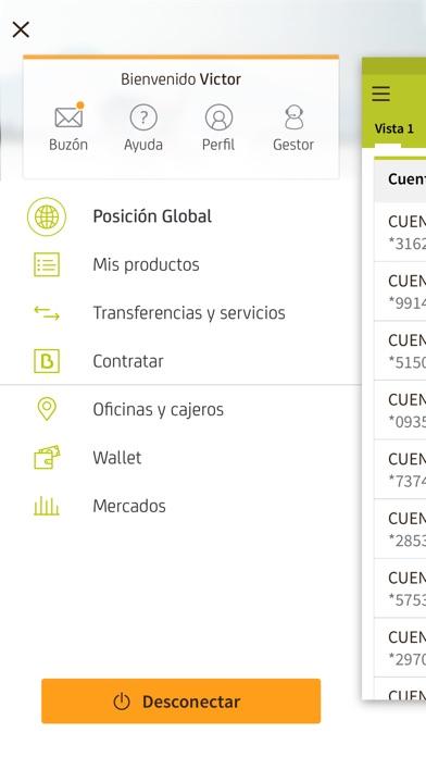 download Bankia Móvil apps 1