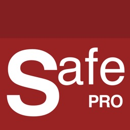 Safe Web Pro - Whitelist Internet Browser for work
