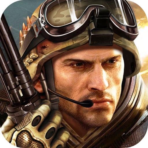 стрилялки военные игры стрелялки снайпер 2 онлайн