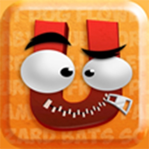Unspeakable Party Game by Evan Pon