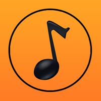 Music FM - 音楽無料聴き放題あぷり for YouTube & クラウドの動画保存