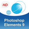 Photoshop Elements 9 - Tutorom