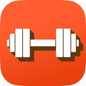 Gym Hero Pro - Fitness Log & Workout Tracker