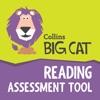 Collins Big Cat Reading Assessment - iPadアプリ
