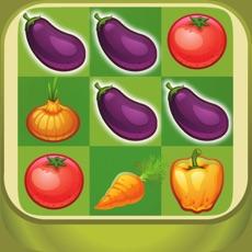 Activities of Blast Vegetable