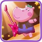 摇滚明星:宝贝乐队 icon
