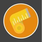 Body Calc para iPhone icon