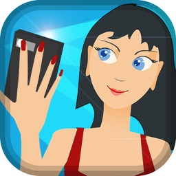 Selfie Camera Photo Editor – Free Picture Makeover
