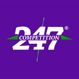 24/7 Competition