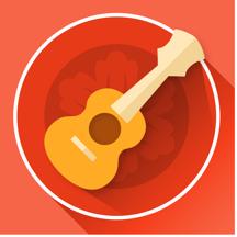 iUke - Learn and play ukulele songs