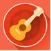 125.iUke - Learn and play ukulele songs