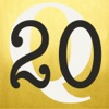 20 Questions: Passing Out