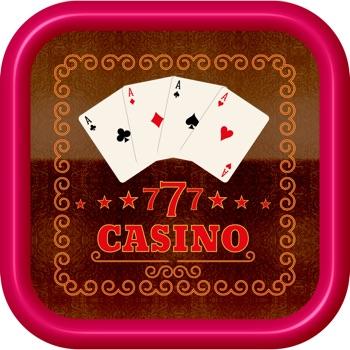 Great Seventh World Casino - Free Casino Vegas