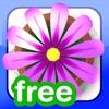 Flower Garden Free (フラワーガーデン) フリー ― バーチャル花園