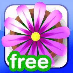 Flower Garden Free - Grow Flowers Send Bouquets