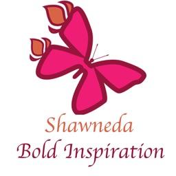 Shawneda - Bold Inspiration