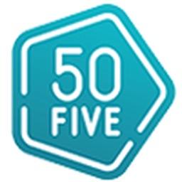 50 Five - Boiler Installs