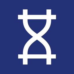 Train Timer – Live UK Train Times & Platform Info