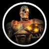 Earth 2140 - Runesoft
