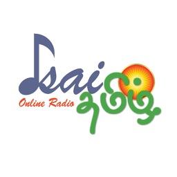 Isai Tamil Radio