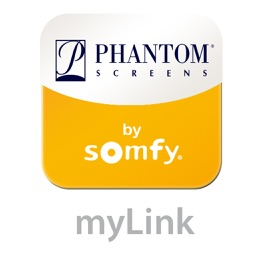 Phantom Screens myLink