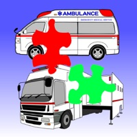 Codes for Ambulance Jigsaw Puzzles Hack