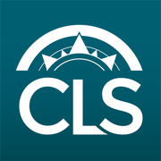 CLS President's Council