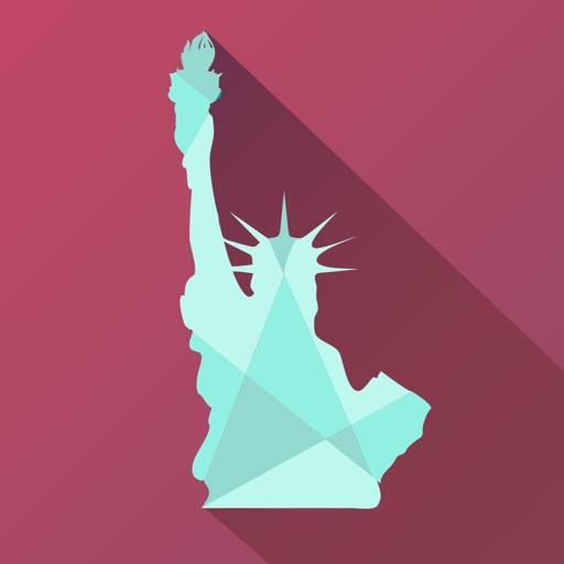 Statue of Liberty Visitor Guide