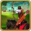 Archery Animal Hunter 3D Ranking