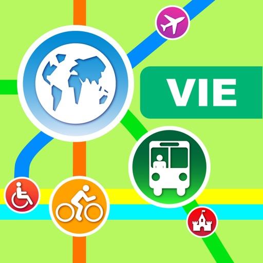 維也納交通指南 - 出行旅游必備