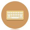 Phonetic Keyboard - Multi Language Support