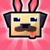 Party Pugs: Beach Puzzle GO! - iPhoneアプリ