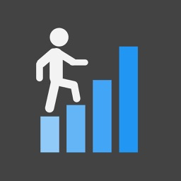 Strive - Positive Goal Tracker & Morning Routine