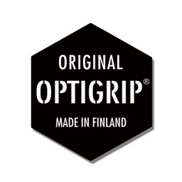 OPTIGRIP
