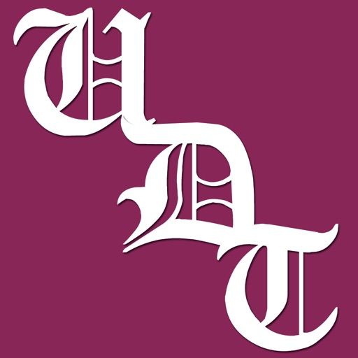 The Union Daily Times