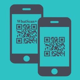 WhatScan+