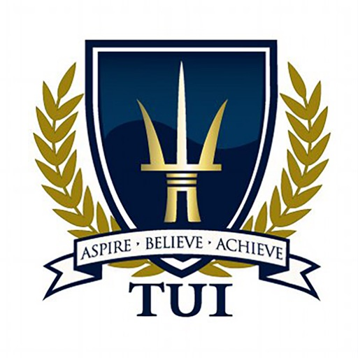 Trident University International U S: Trident University Mobile App By Trident University