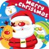 Lời Chúc Noel Hay Nhất - 2016 - Chúc Mừng Năm Mới