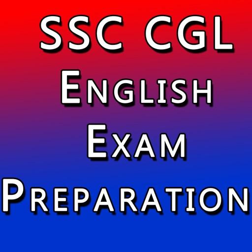 SSC CGL English Exam Preparation-English Wordpower | Apps