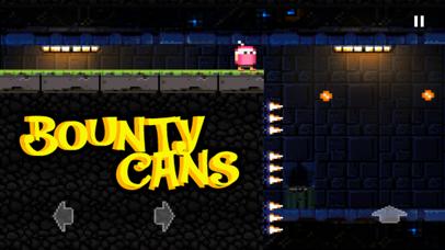 Bounty cans screenshot 3