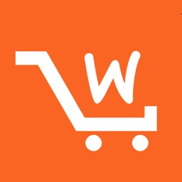 Dashly for WooCommerce